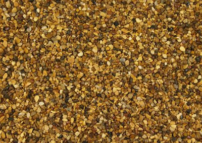 amber-gold-1-4mm-dried-w04