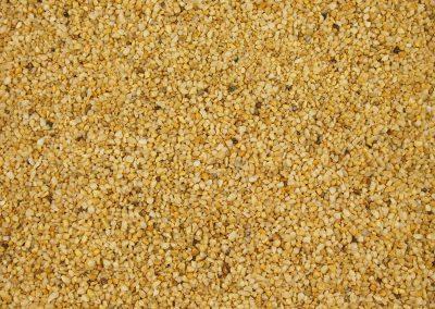 daltex-autumn-quartz-1-3mm-dried-w04