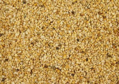 daltex-autumn-quartz-2-5mm-dried-w04
