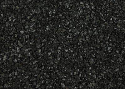 daltex-black-2-5mm-dried-w04