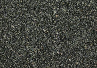 daltex-green-2-5mm-dried-w04
