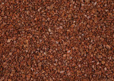 daltex-red-2-5mm-dried-w04