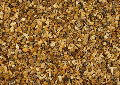 daltex-yellow-2-5mm-dried-w04
