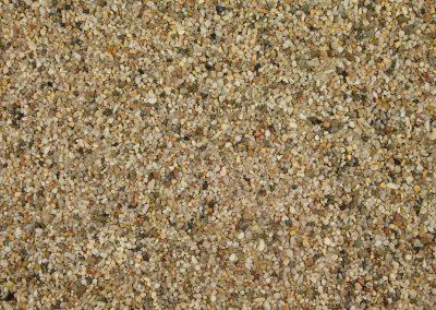 pearl-quartz-1-3mm-w04